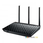 ASUS RT-N18U 600Mbps High Power Router