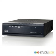 Cisco RV042G Gigabit Dual WAN VPN Router
