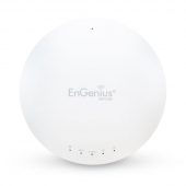 EnGenius EAP1300 MU-MIMO Ceiling-Mount AC1300 Wireless Access Point