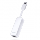 TP-LINK UE300 USB 3.0 to Gigabit Ethernet Network Adapter